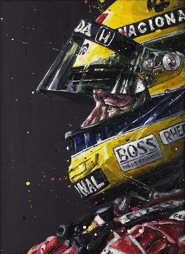 Low Res Senna 14 adj