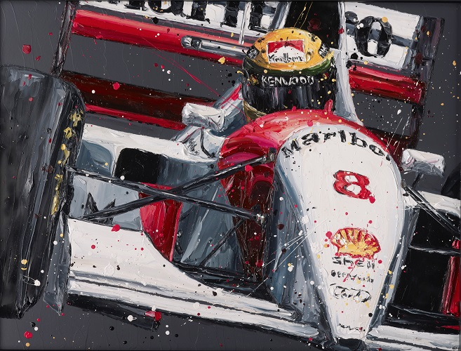 Low Res Senna_McLaren