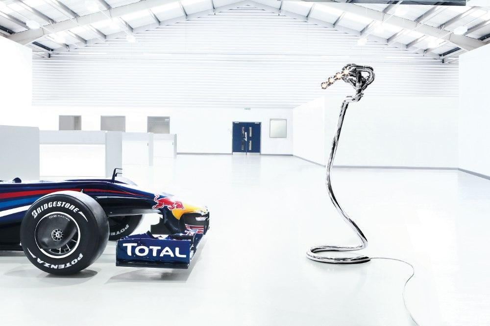 Exhaust-Lamp-1