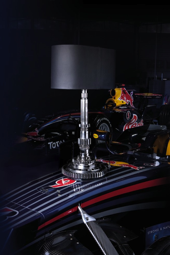 Large-Lamp-1