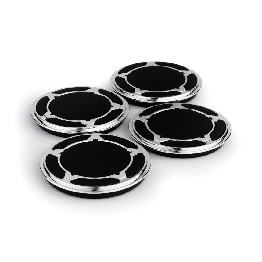 Coasters-1