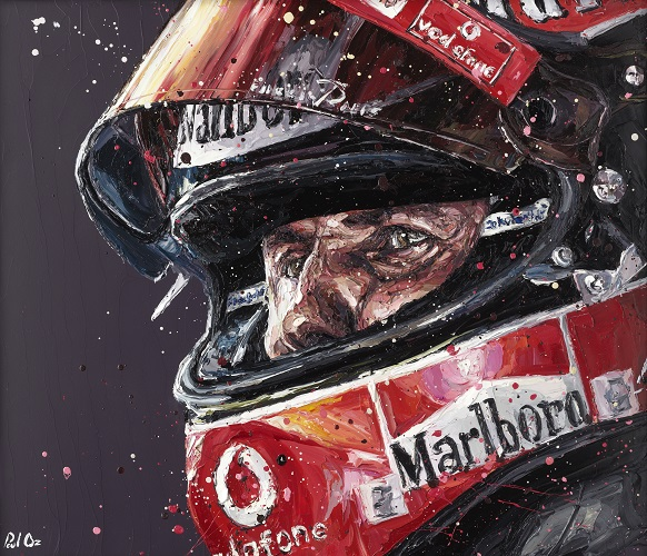 Low-Res-schumi-lg