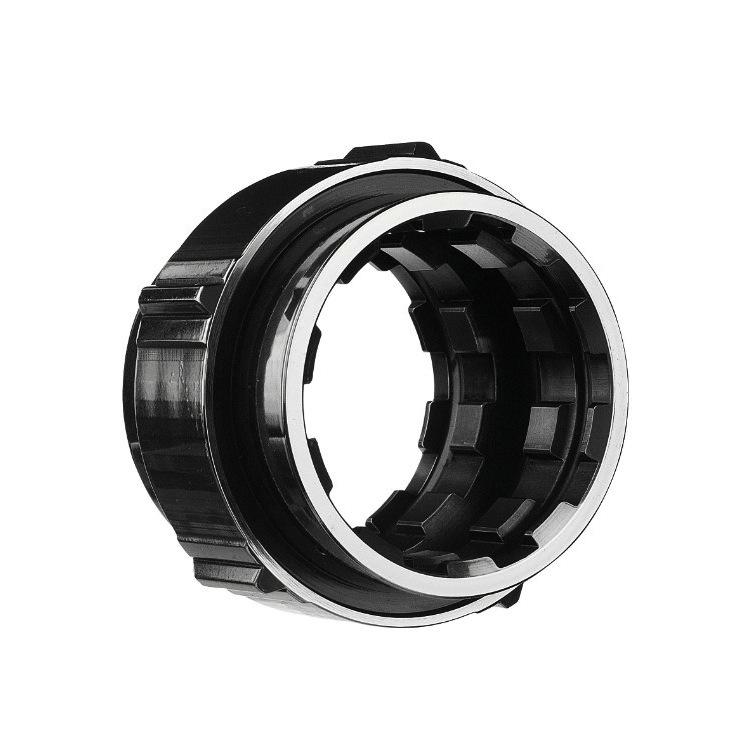 Napkin-Ring-1