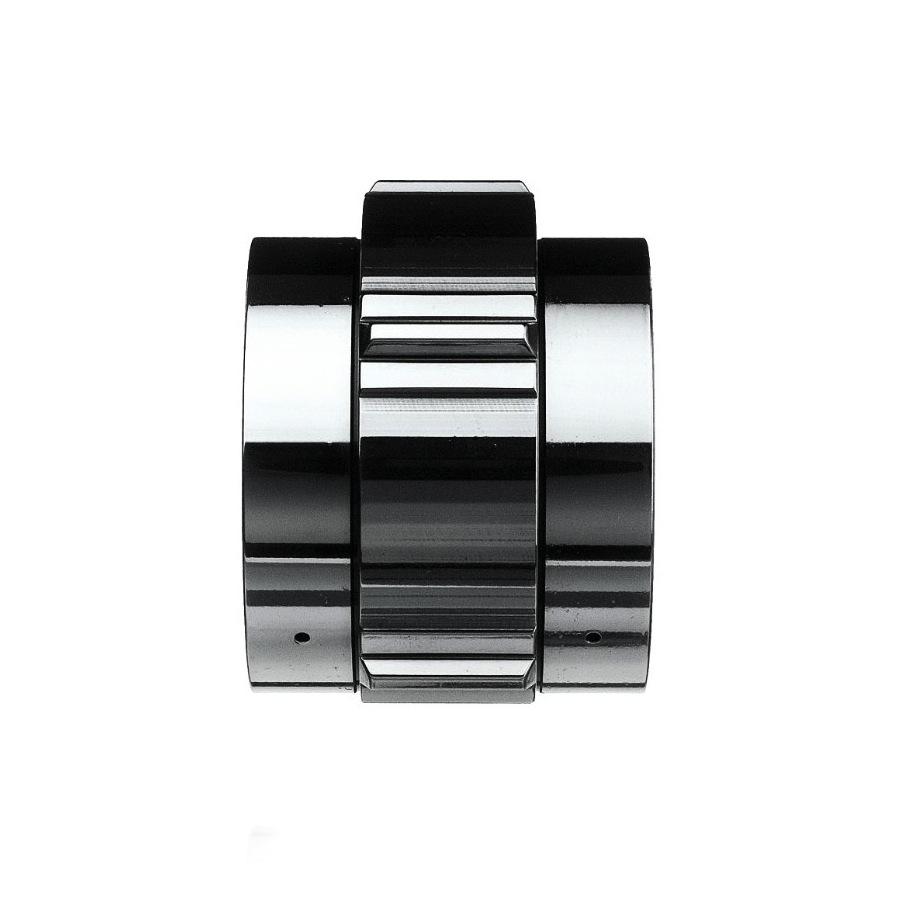 Napkin-Ring-3