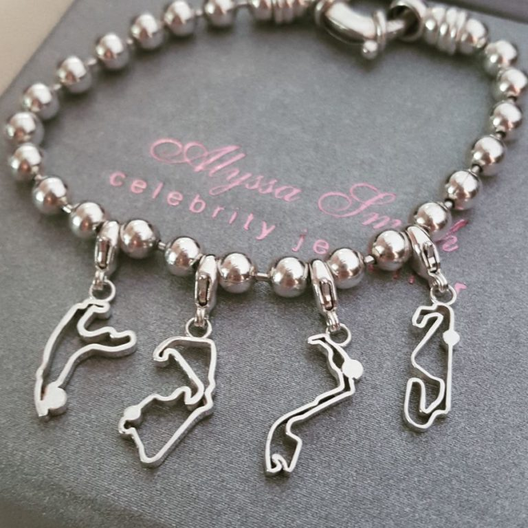 monaco-silver-charm-3-768x768
