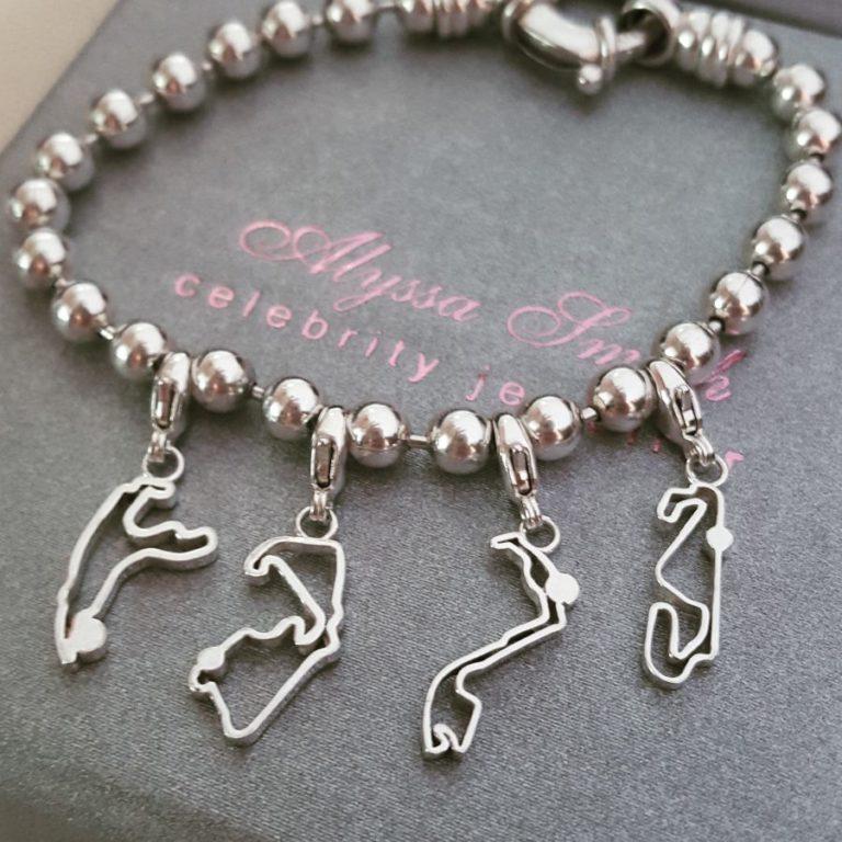 spain-silver-charm-3-768x768