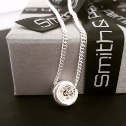 tyre-silver-charm-2