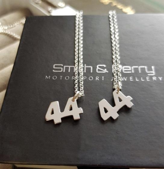 29.jewellery_alyssa_smith_lewis_44_necklace.jpg