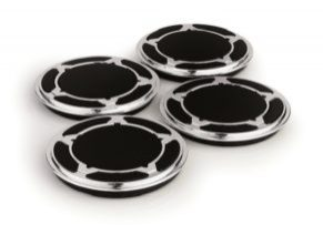 06.red_bull_collection_coasters